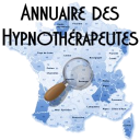 Annuaire des Hypnothérapeutes du SNH