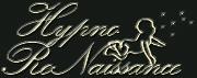 Logohypnorenaissance5